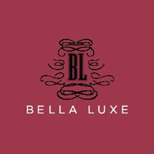 Get more at bellaluxe