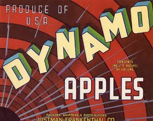 vintage-apple-label