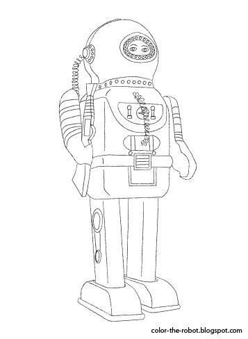 vintage-tin-robot