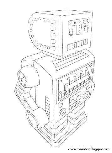 vintage-robot-tin-toy