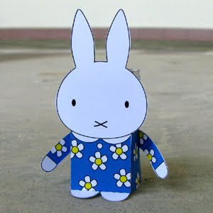 miffy-dick-bruna