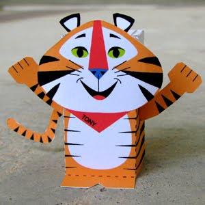 tony-the-tiger-kellogg