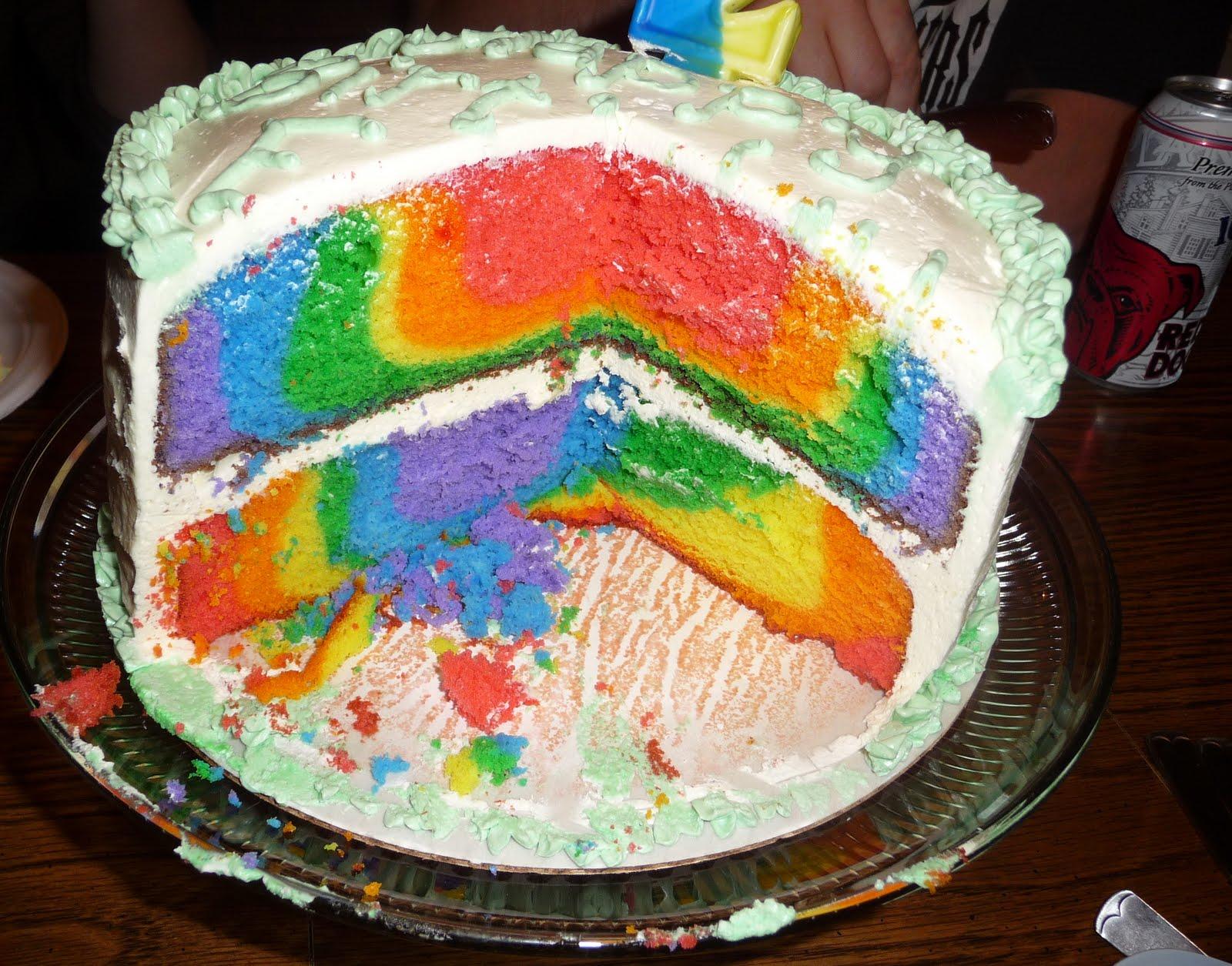 http://2.bp.blogspot.com/_iWvbGTRmyWk/SxRwAA_LcRI/AAAAAAAAALA/KoVhtAK0biQ/s1600/rainbow%2Bcake%2B9.jpg