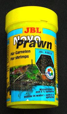 http://2.bp.blogspot.com/_iWx6okUT9kw/Skm4r-E3kzI/AAAAAAAAAME/wO1e_Anyoro/s400/Shrimp_food_JBL.JPG