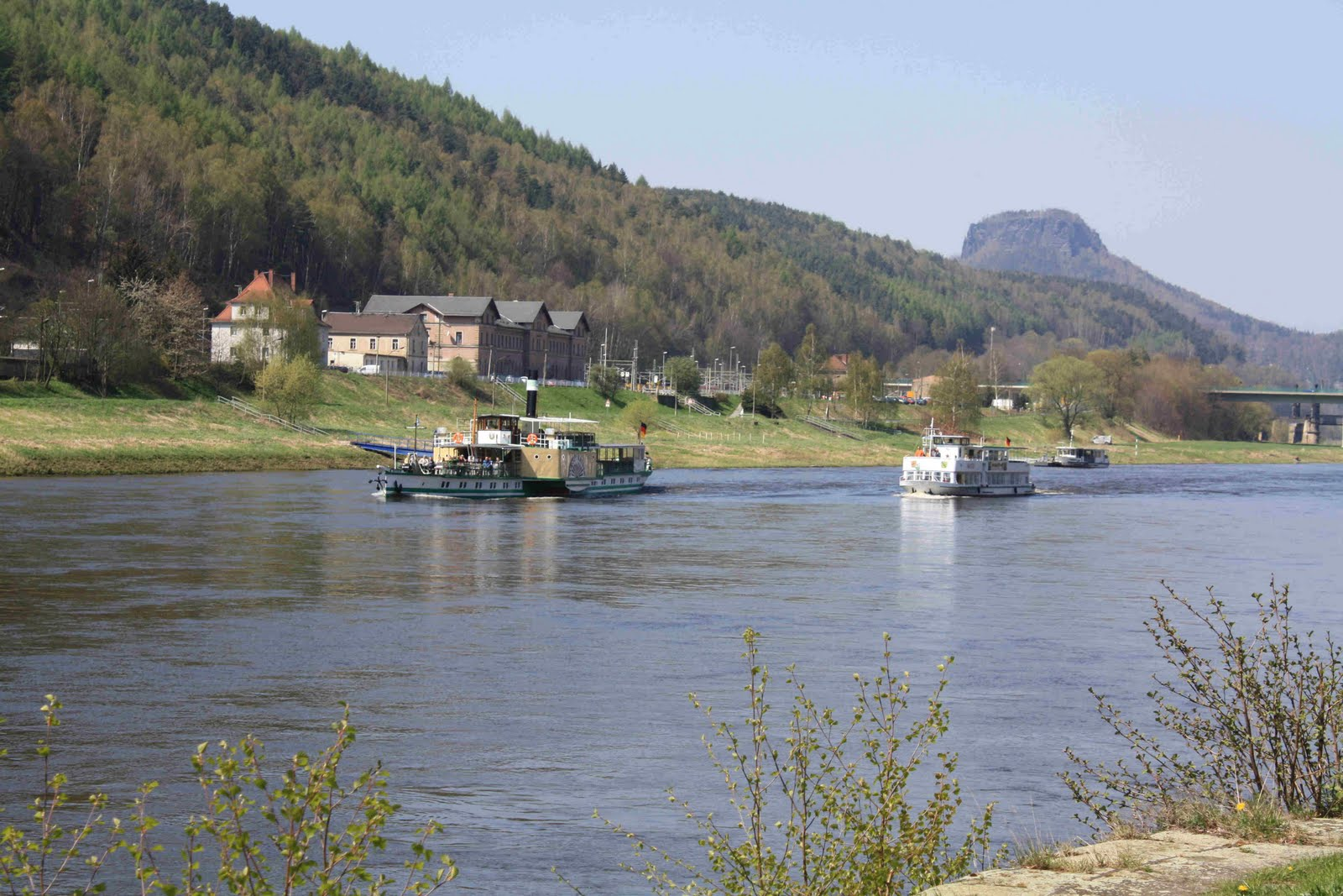 Frau sucht mann hannover - Troms Treningssenter AS