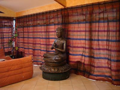 l 39 arbre aux fauteuils. Black Bedroom Furniture Sets. Home Design Ideas
