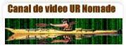 Todos los videos de UR Nomade