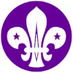 Logo Pramuka Sedunia