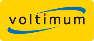 Voltimum ES - Sector eléctrico