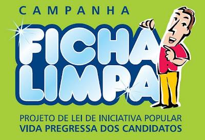 http://2.bp.blogspot.com/_iXIj3TGuGLA/SqXI8AVqGLI/AAAAAAAAAGg/oH3LAAK3W38/s400/ficha_limpa.JPG