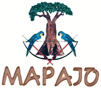 Mapajo Ecoturismo Indígena