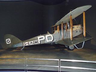 DH9 PD