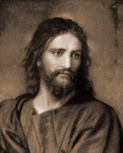 IL MESSIA - IL CRISTO - GESU' DI NAZARET