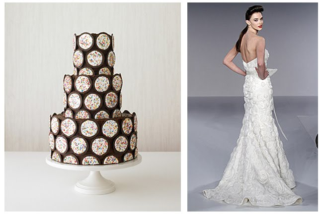 [Gowns+&+Cakes.3]