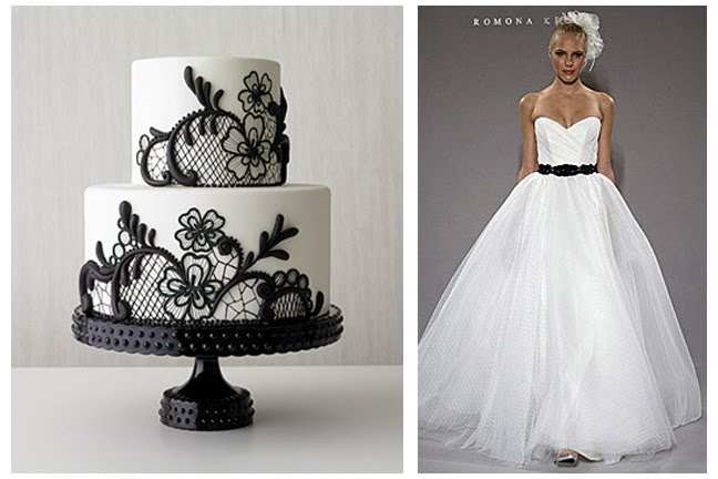 [Gowns+&+Cakes.7]