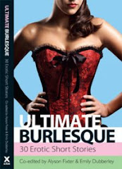 Ultimate Burlesque