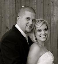 Heather & Ryan