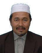 Pesuruh Jaya PAS Pahang