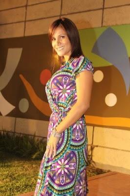 Monica Sanchez: Galeria Monica-sanchez-6