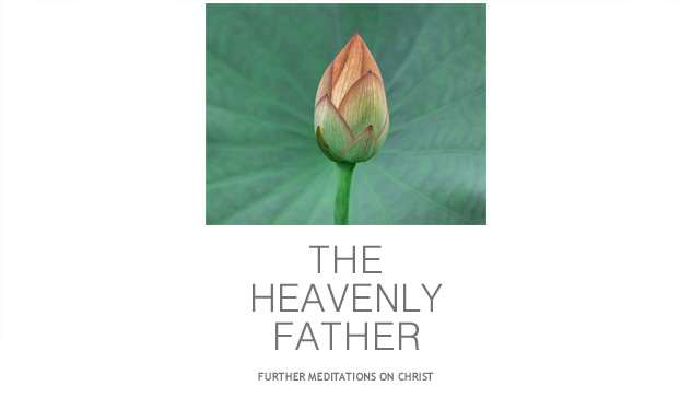 theheavenlyfather