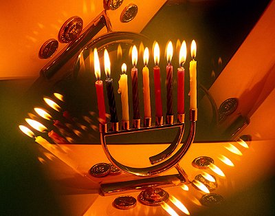 [Chanukah20candles.jpg]