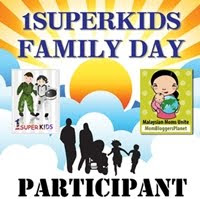 1Superkids-MBP Family Day