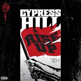 http://2.bp.blogspot.com/_iY28eFWQM_Q/S4OWof_DtgI/AAAAAAAAAe0/DKZTy4h60ig/s320/Cypress+Hill+-+Rise+Up.jpg