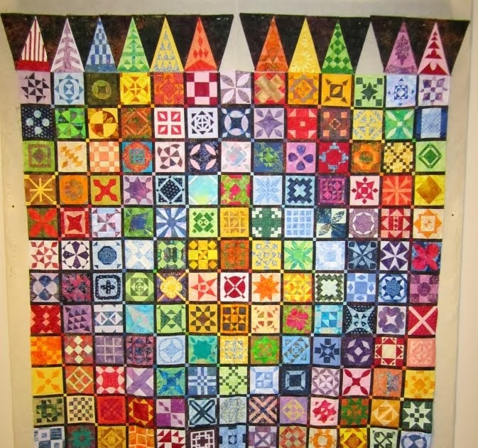 hills creek quilter what 39 s on my design wall
