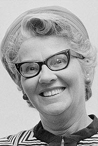 mary-whitehouse-192_673879e.jpg