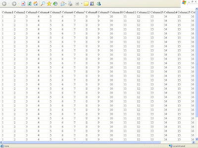 c# parse pdf to html