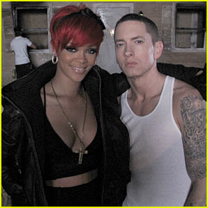 rihanna eminem Eminem   Love The Way You Lie ft. Rihanna