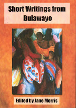 Short Writings from Bulawayo