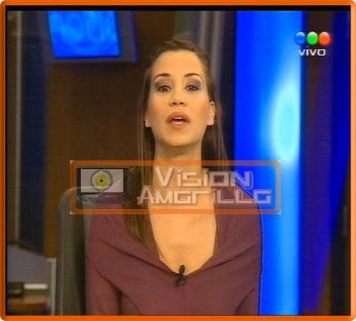 lesbiana argentina: