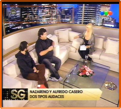 casero