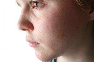 barnemishandling og omsorgssvikt