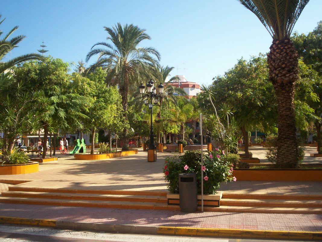 Trópico Torrevieja