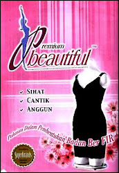 I'm an Authorized Premium Beautiful Corset Distributor