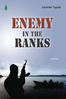"Buy ""Enemy In The Ranks"" Here"