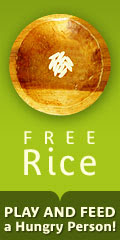 Free Rice