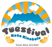 KK Twestival 2010