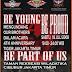 [Undangan] 4th Anniversary TJT Jakarta Timur