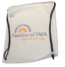 Families of Spinal Muscular Atrophy