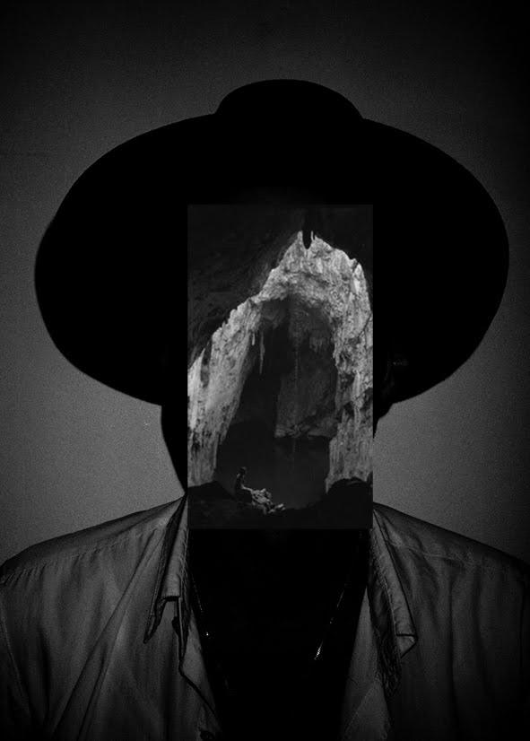 The Veils EP