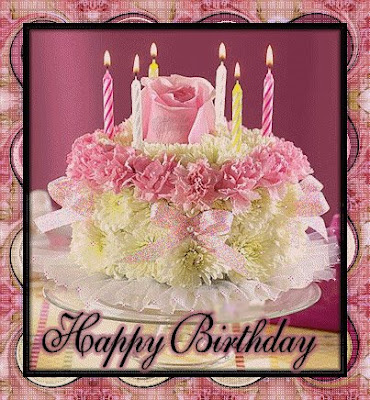Birthday Cake Images Card : Birthday Cards: Birthday Cake Cards Ideas