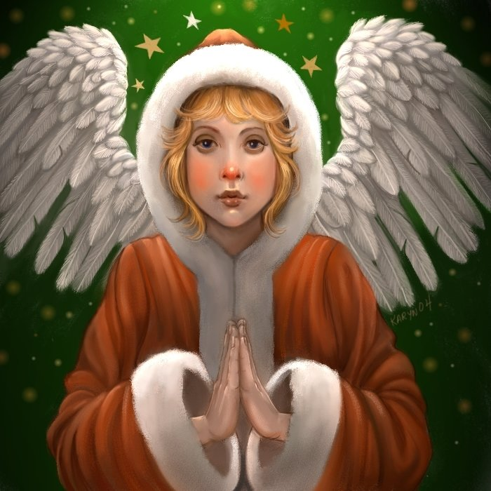 [Free-Christmas-Angel-Cards.jpg]