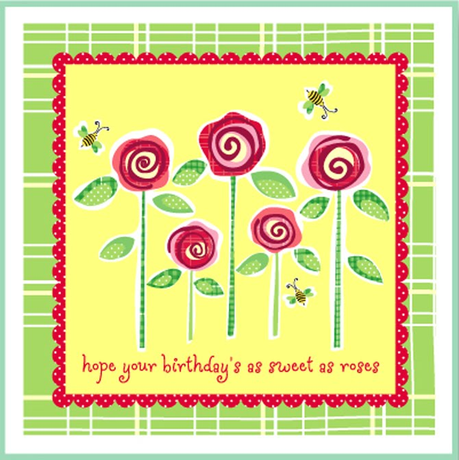 birthday quotes for nephew. happy irthday quotes for