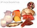 Informatii medicale despre proteine
