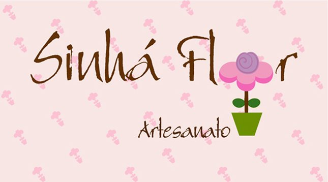 Sinhá Flor