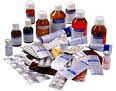 Encuentra más info. sobre salud enlazando acá