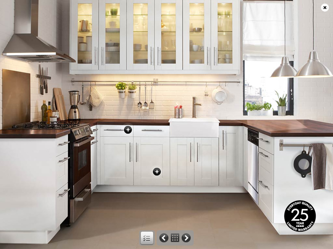 ikea kitchen design appointment | home design